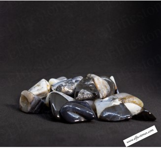 copy of Agate