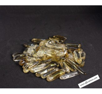 copy of Agate Blanche